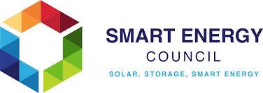 Smart Energy Council (Solar, Storage, Smart Energy)