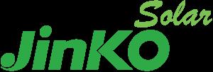 Jinko Solar logo